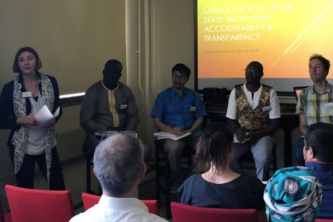 The role of open data in fighting corruption