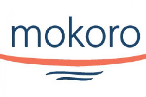 Mokoro WOLTS Project