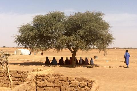 Niger-5.jpg