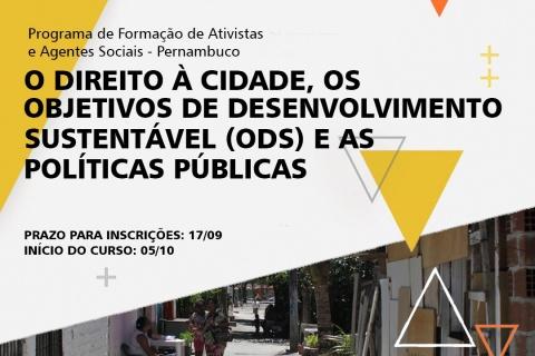 Habitat para a Humanidade Brasil