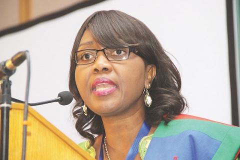 One Namibian, one farm 'unlawful'