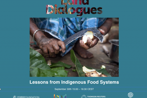 Newgraphic_foodsystems.png