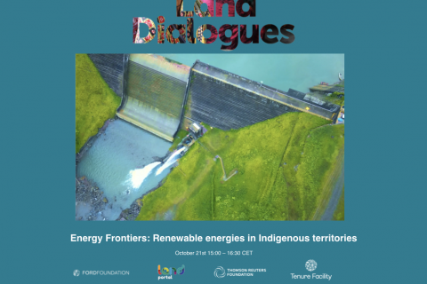 energyfrontiers.png