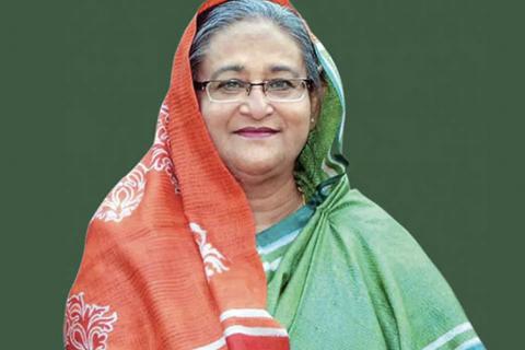 Digital Bangladesh: Land Revenue Court begins online hearing system