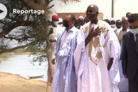 -video-mauritanie-vers-la-fin-de-laccaparement-injustifie-des-terres