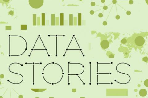 data-stories
