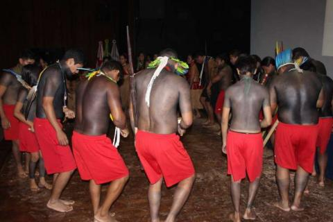 foto: Divulgação/Bhaz