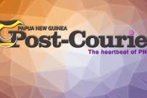 land is life_post-courier