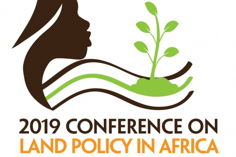 lpi_conference_logo_2019_en_with_theme.jpg