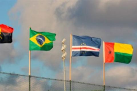 Mundo Português
