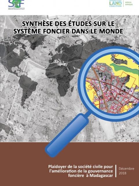 SIF_Synthèse-des-études-sur-le-système-foncier.jpg
