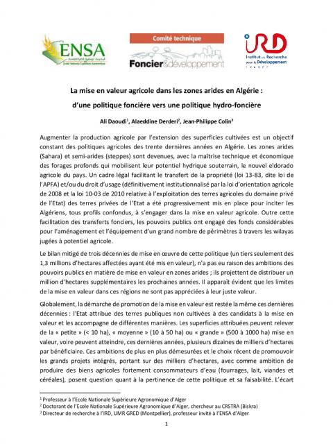 Policy-Brief-CTFD-Algérie-Foncier-et-Eau.png