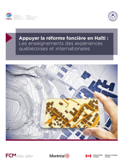 Appuyer-la-réforme-foncière-en-Haïti-FINAL-190909-1.png