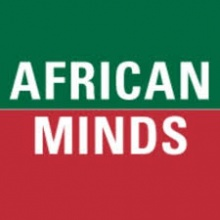 AfricanMinds