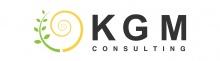 KGM Cons