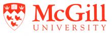 McGillUniversity