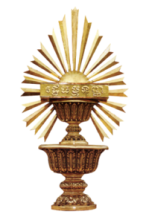 The National Assembly of the Kingdom of Cambodia emblem