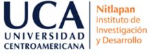 Nitlapan logo