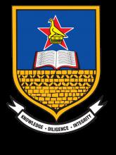 Centre of Applied Social Sciences
