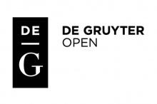 de-gruyter-open-logo.jpg