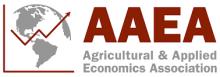 AAEA logo