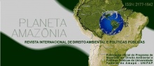 Revista Amazônia
