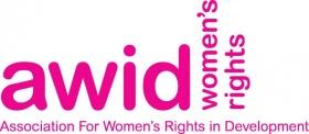 Association for Women's Rights in Development