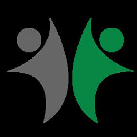 Journal of Gender, Agriculture and Food Security (Agri-Gender)