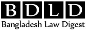 Bangladesh Law Digest
