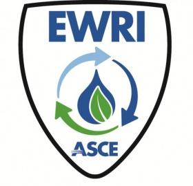 Environmental & Water Resources logo