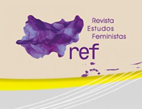 Revista Estudos Feministas