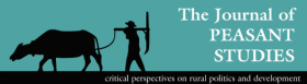 The Journal of Peasant Studies