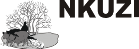 Nkuzi Logo