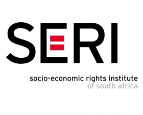 SERI Logo