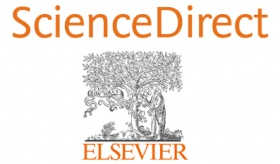 ScienceDirect logo