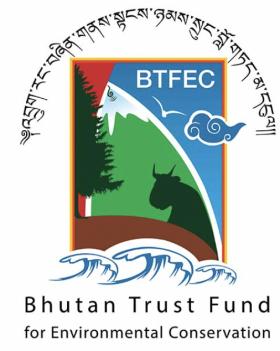 Bhutan Trust Fund for Environmental Conservation