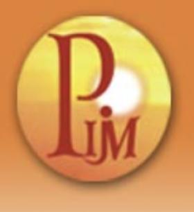 Prabandhan Indian journal of management