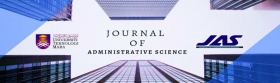 Journal of Administrative Science