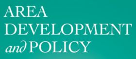 Area Development and Policy