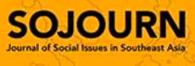 Journal of Social Issues in Southeast Asia