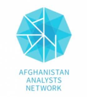 Afghanistan Analysts Network