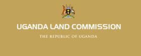 Uganda Land Commission