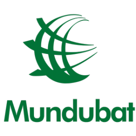 Mundubat logo