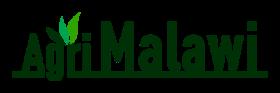 agri-malawi-small
