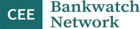 cee bankwatch network