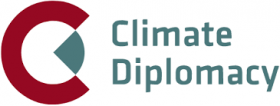 climate diplomacy