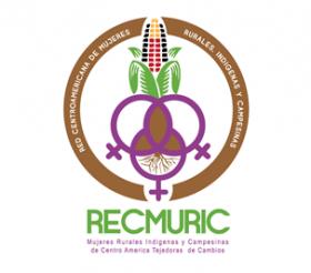 RECMURIC logo