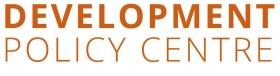 Development Policy Center
