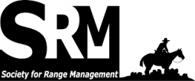 Society for Range Management logo