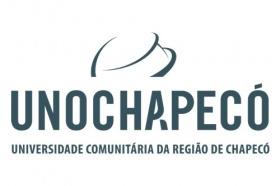 Universidade Comunitária da Região de Chapecó - Unochapecó